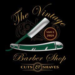 The Vintage Barber Shop
